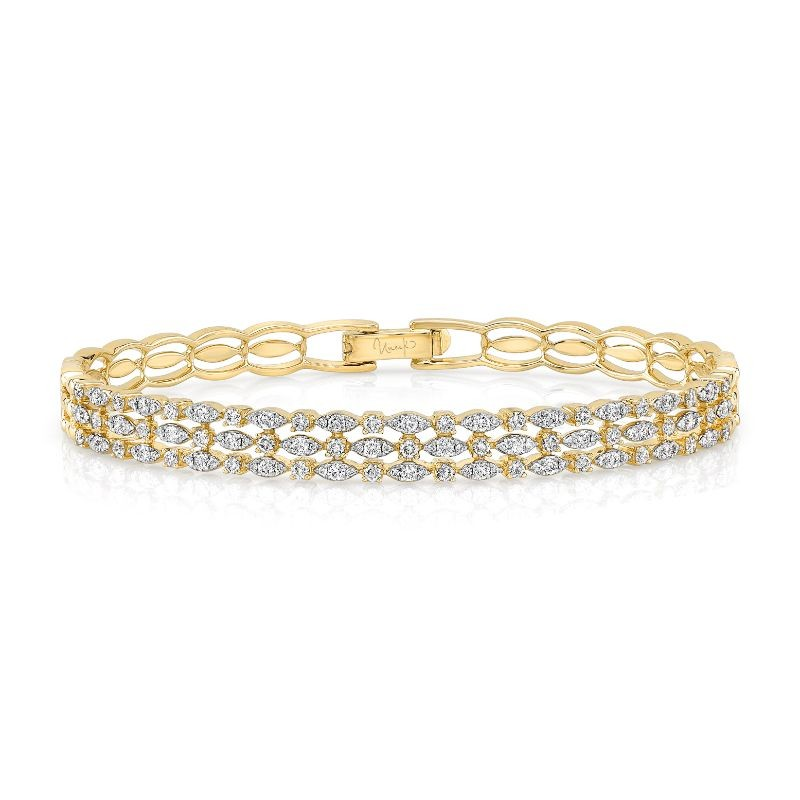https://www.nederland-jewelers.com/upload/product/LVBAW2149Y.jpg