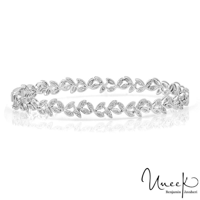 https://www.nederland-jewelers.com/upload/product/LVBAWA019W.jpg