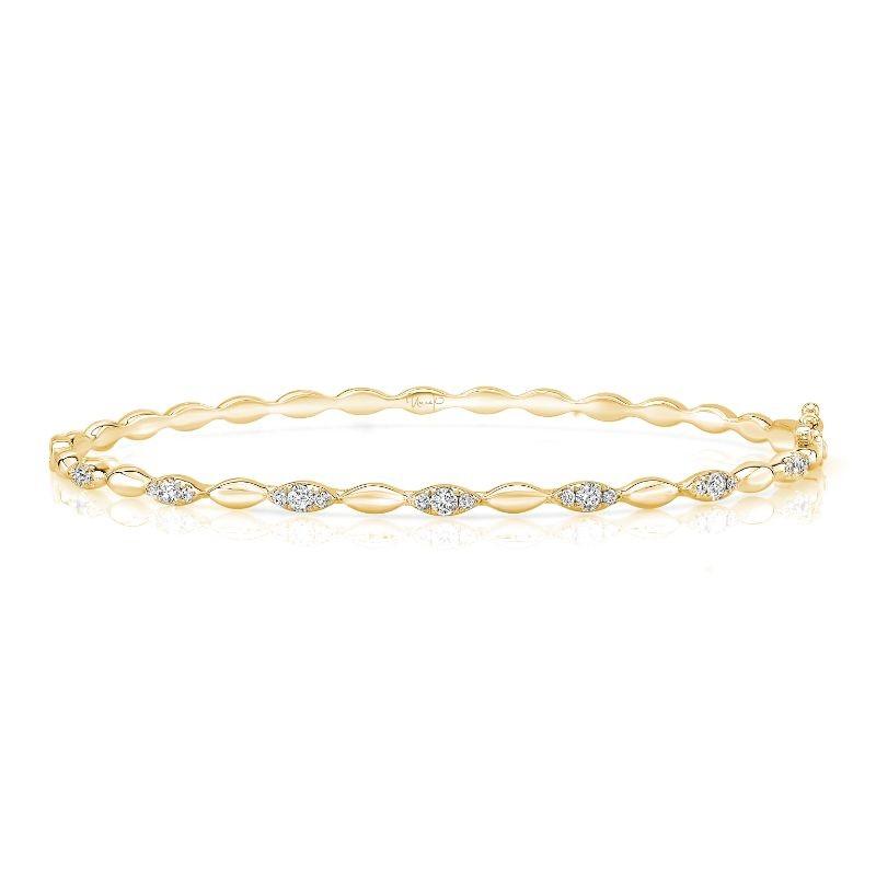 https://www.nederland-jewelers.com/upload/product/LVBAWA334Y.jpg