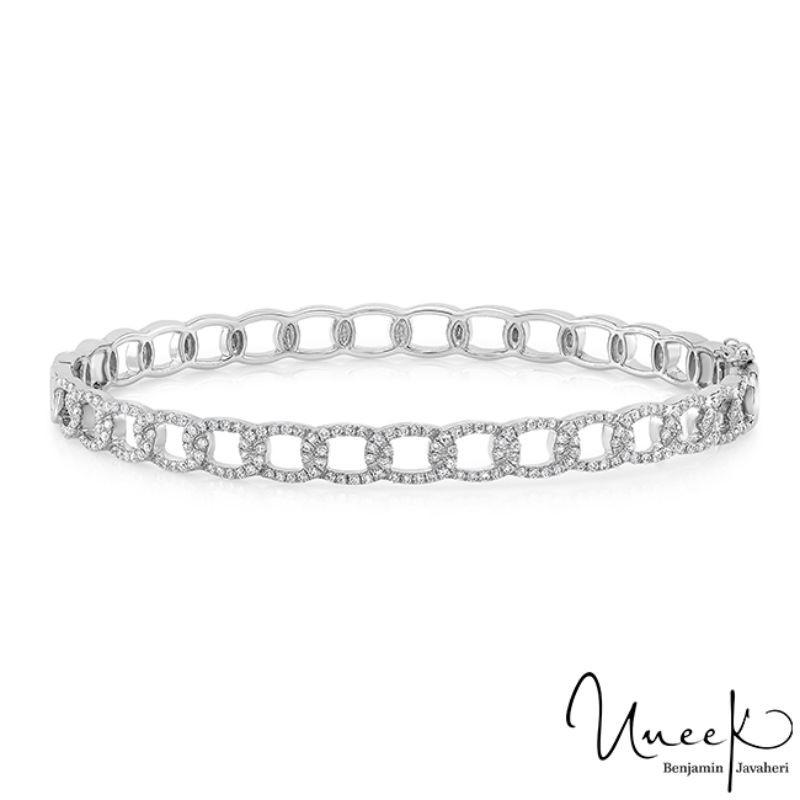 https://www.nederland-jewelers.com/upload/product/LVBAWA7534W.jpg