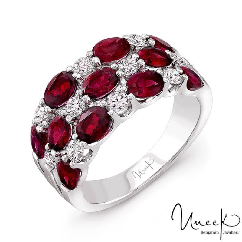 https://www.nederland-jewelers.com/upload/product/LVBLG0531R.jpg