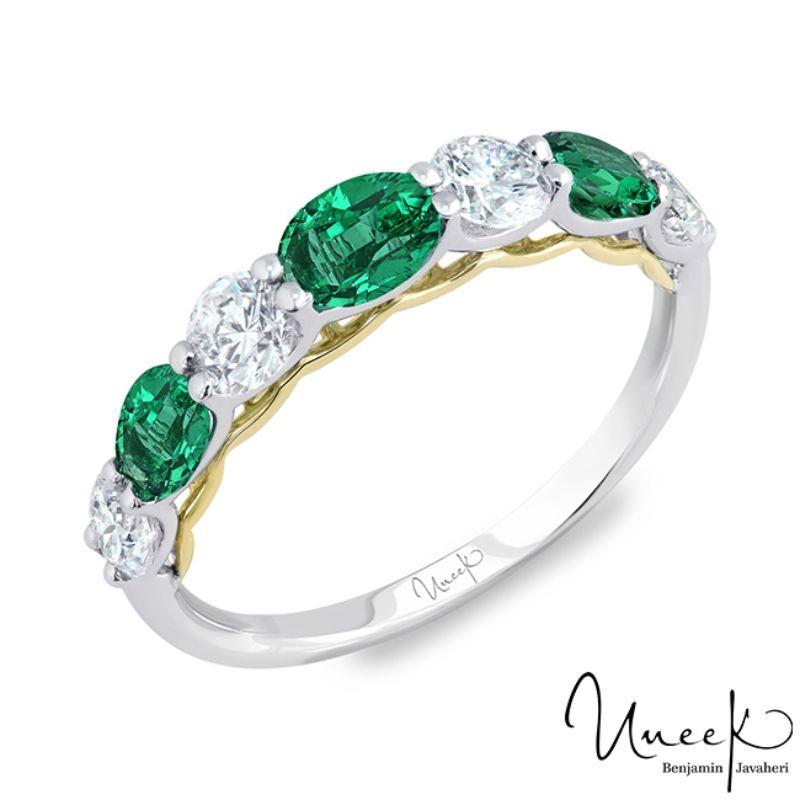https://www.nederland-jewelers.com/upload/product/LVBLG5184E.jpg