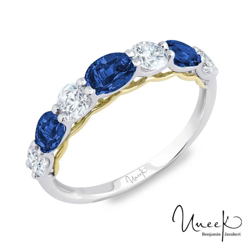 https://www.nederland-jewelers.com/upload/product/LVBLG5184S.jpg