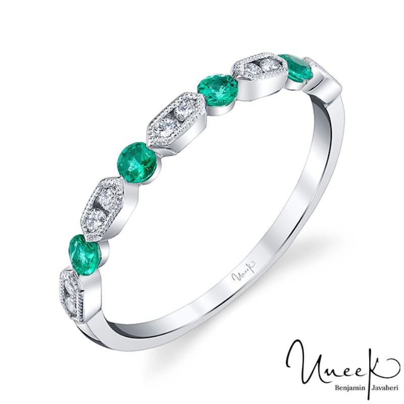 https://www.nederland-jewelers.com/upload/product/LVBMI2063E.jpg