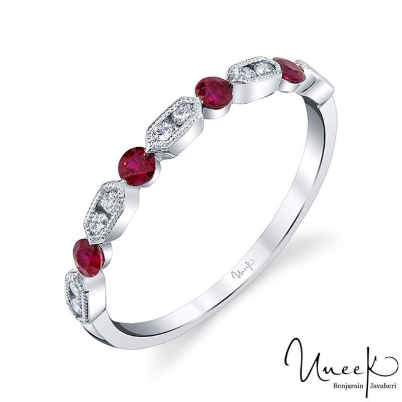 https://www.nederland-jewelers.com/upload/product/LVBMI2063R.jpg