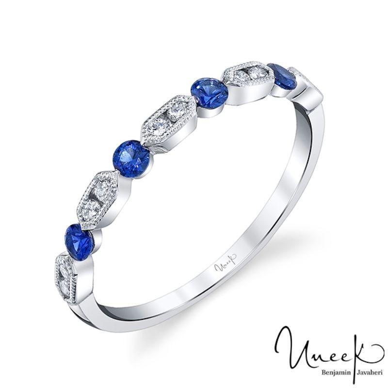 https://www.nederland-jewelers.com/upload/product/LVBMI2063S.jpg