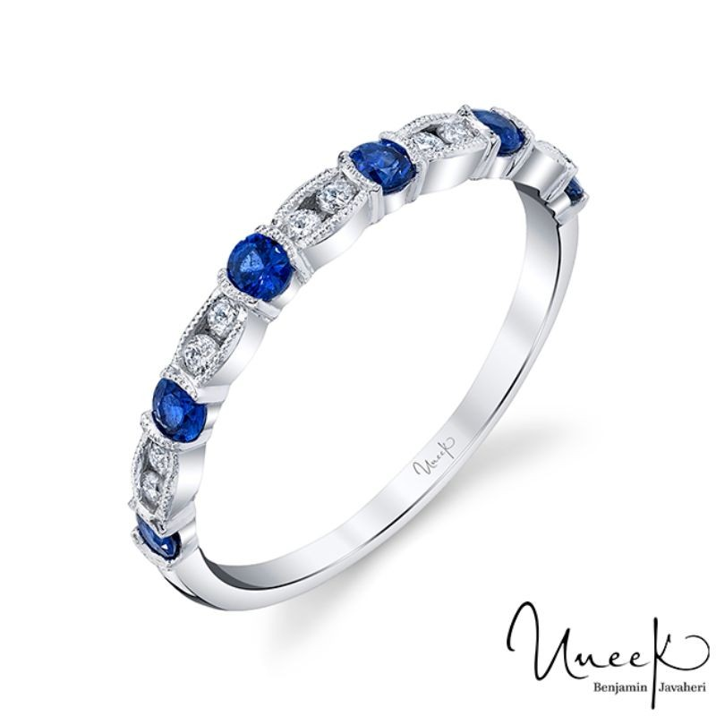 https://www.nederland-jewelers.com/upload/product/LVBMI2064S.jpg