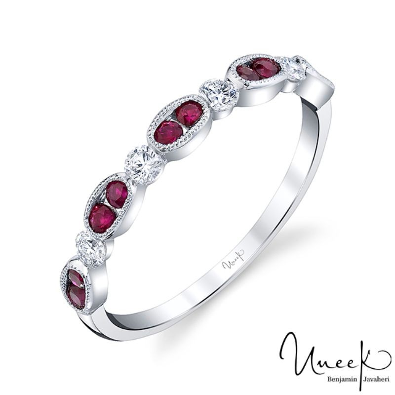 https://www.nederland-jewelers.com/upload/product/LVBMI2065R.jpg