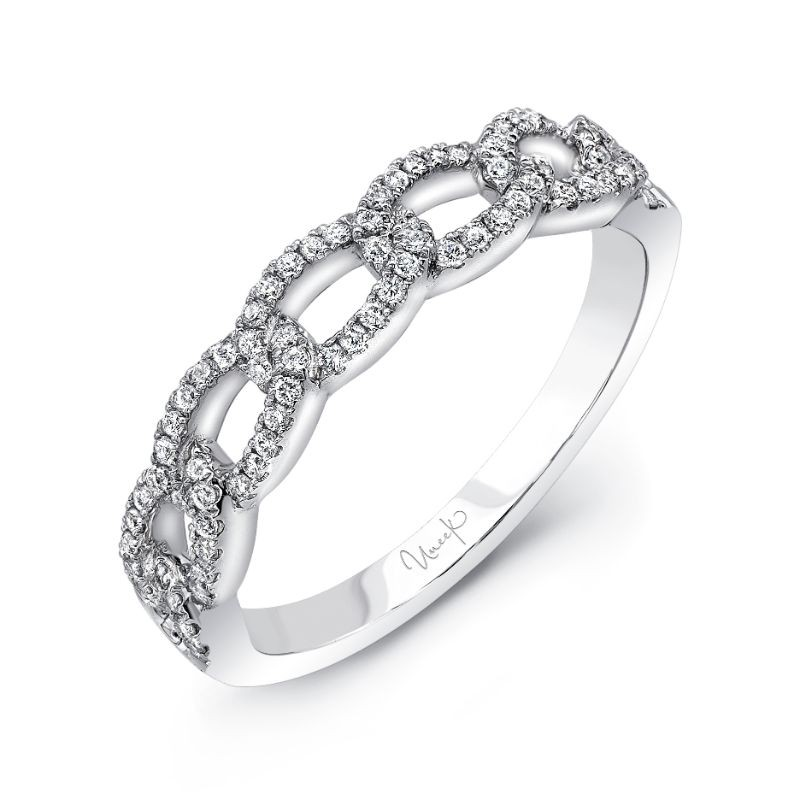 https://www.nederland-jewelers.com/upload/product/LVBNA091W.jpg