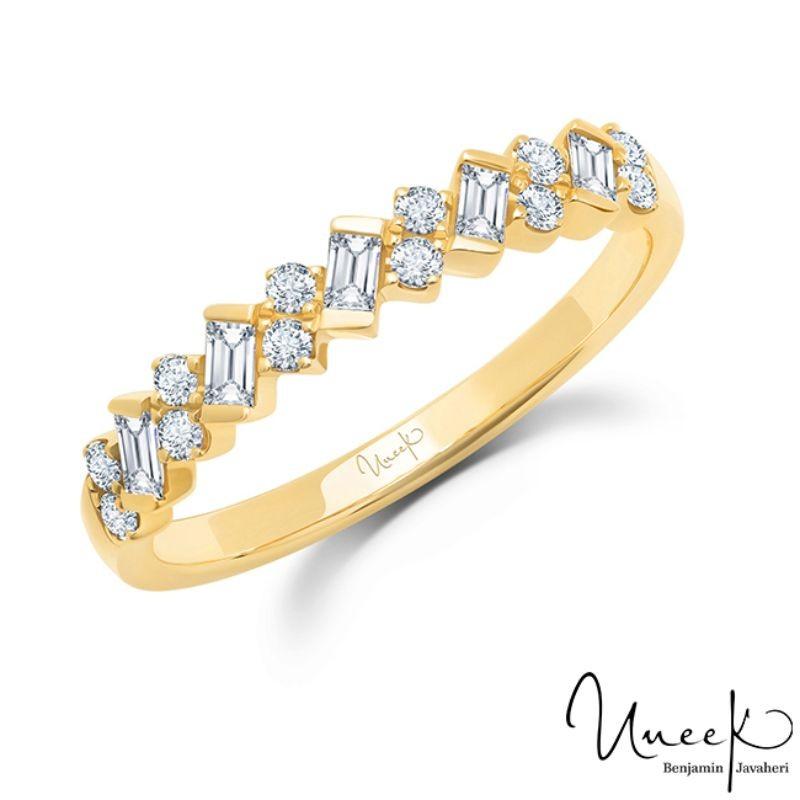 https://www.nederland-jewelers.com/upload/product/LVBNA5778Y.jpg