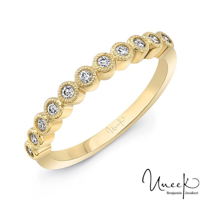 https://www.nederland-jewelers.com/upload/product/LVBNA7751Y.jpg