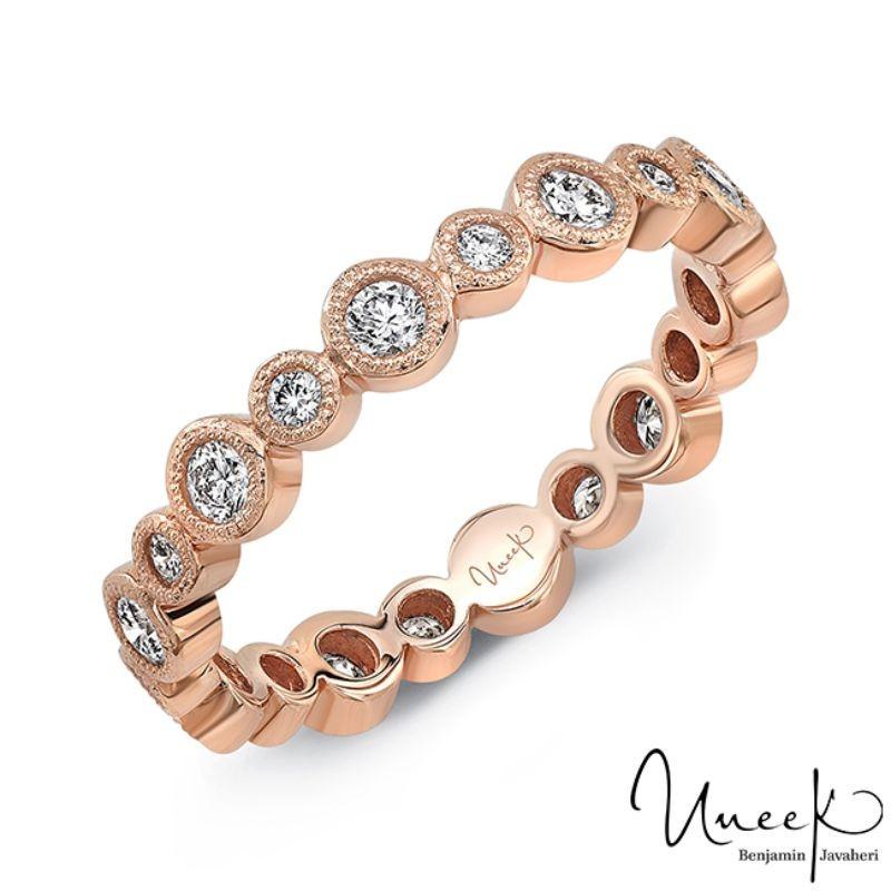 https://www.nederland-jewelers.com/upload/product/LVBNA9687R.jpg