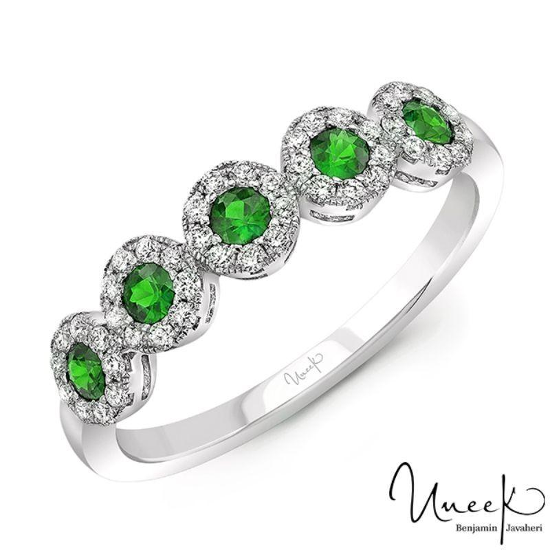 https://www.nederland-jewelers.com/upload/product/LVBRI961WE.jpg