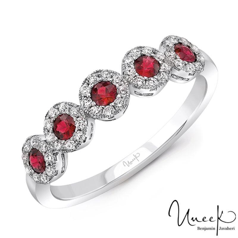 https://www.nederland-jewelers.com/upload/product/LVBRI961WR.jpg