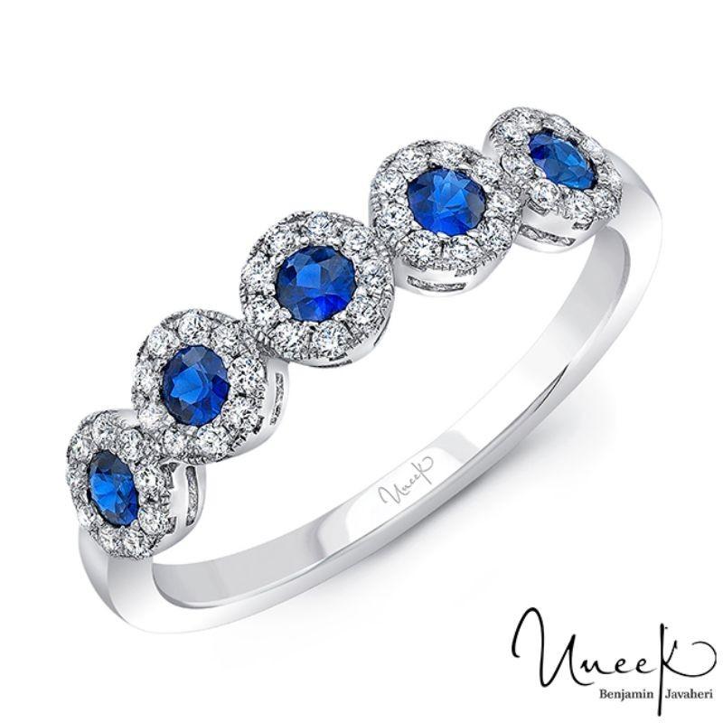 https://www.nederland-jewelers.com/upload/product/LVBRI961WS.jpg