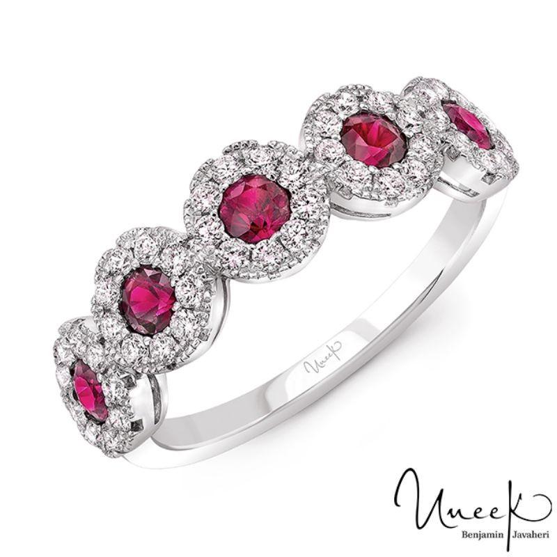 https://www.nederland-jewelers.com/upload/product/LVBRI962WR.jpg