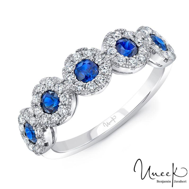 https://www.nederland-jewelers.com/upload/product/LVBRI962WS.jpg