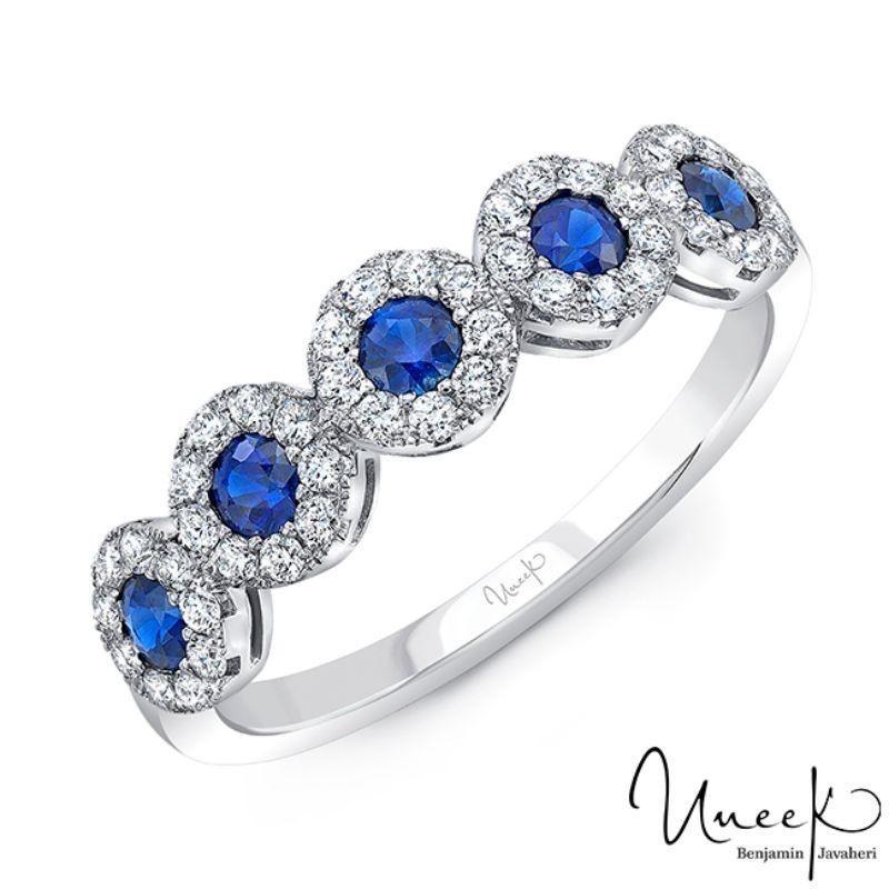 https://www.nederland-jewelers.com/upload/product/LVBRI963WS.jpg
