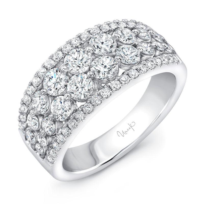 https://www.nederland-jewelers.com/upload/product/LVBW077W.jpg