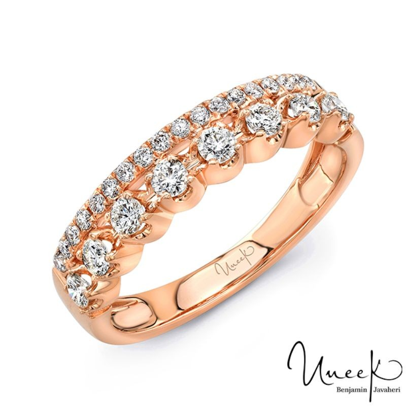 https://www.nederland-jewelers.com/upload/product/LVBW1534R.jpg
