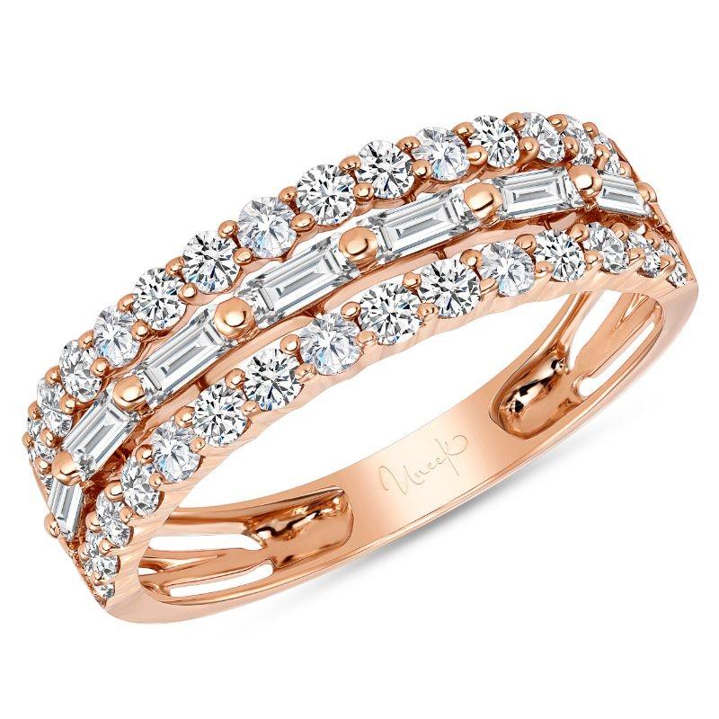 https://www.nederland-jewelers.com/upload/product/LVBW169R.jpg