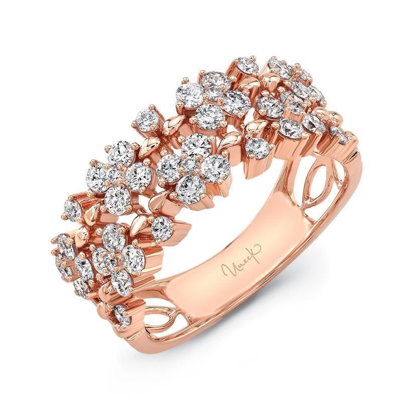 https://www.nederland-jewelers.com/upload/product/LVBW2162R.jpg