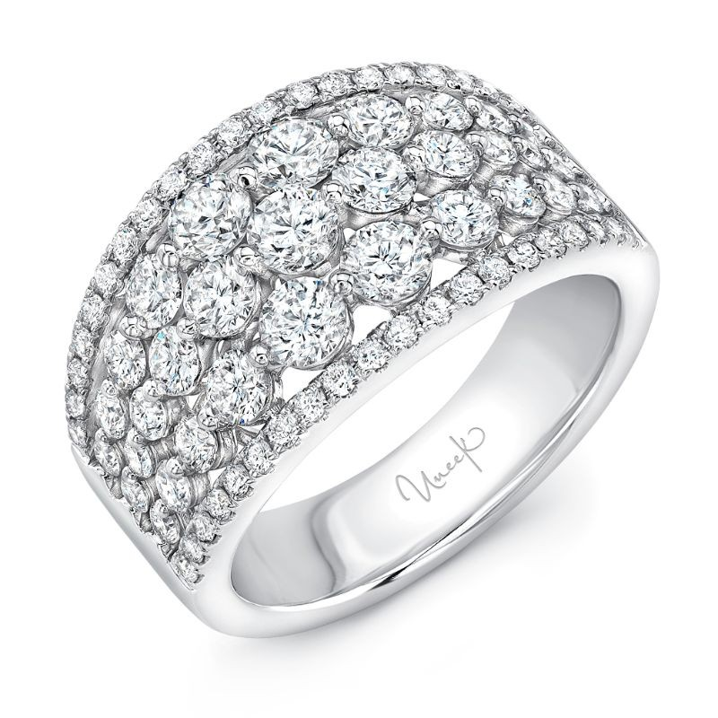 https://www.nederland-jewelers.com/upload/product/LVBW219W.jpg