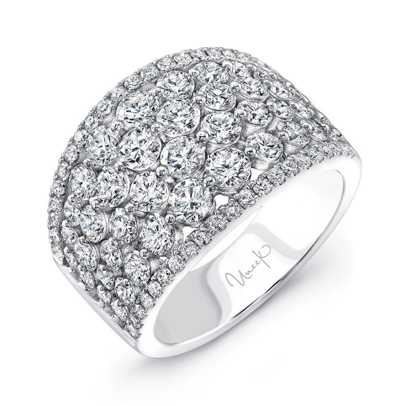https://www.nederland-jewelers.com/upload/product/LVBW220W.jpg