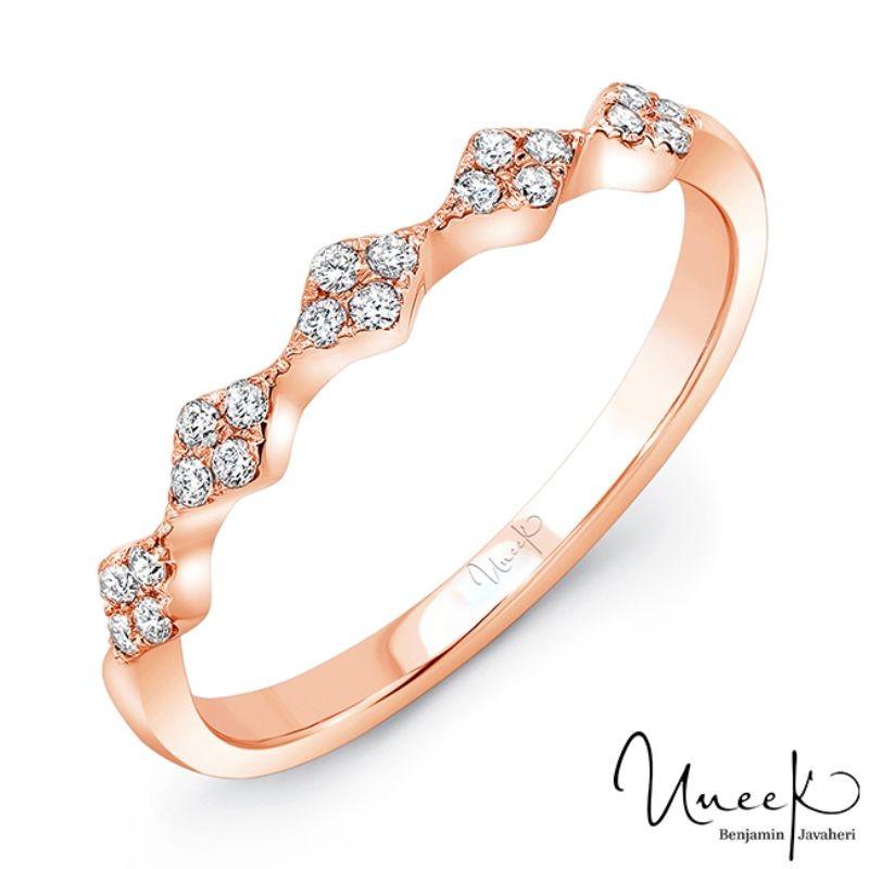 https://www.nederland-jewelers.com/upload/product/LVBWA122R.jpg
