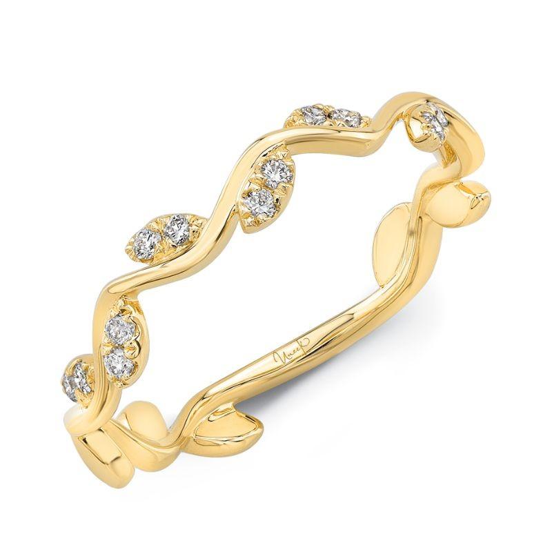 https://www.nederland-jewelers.com/upload/product/LVBWA862Y.jpg