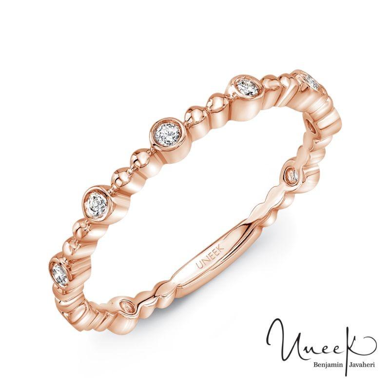 https://www.nederland-jewelers.com/upload/product/LVBWA867R.jpg