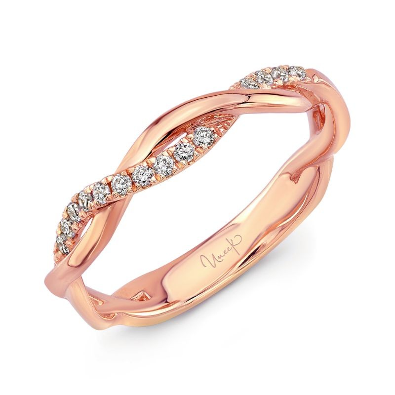 https://www.nederland-jewelers.com/upload/product/LVBWA870R.jpg