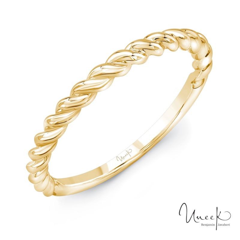 https://www.nederland-jewelers.com/upload/product/LVBWA907Y.jpg