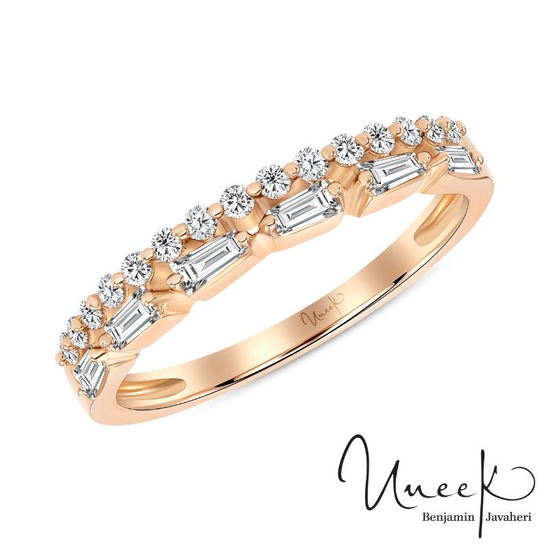 https://www.nederland-jewelers.com/upload/product/LVBWA9573R.jpg