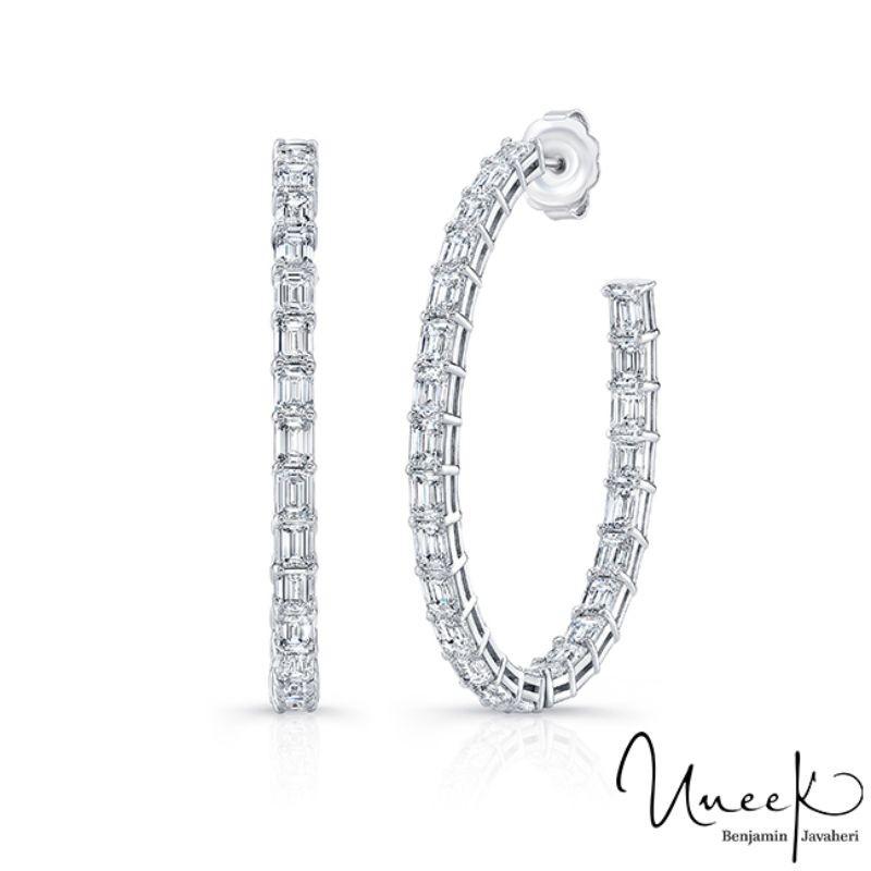 https://www.nederland-jewelers.com/upload/product/LVE327.jpg