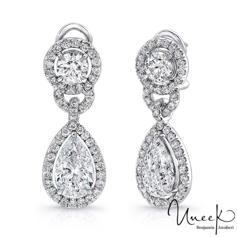 https://www.nederland-jewelers.com/upload/product/LVE682.jpg