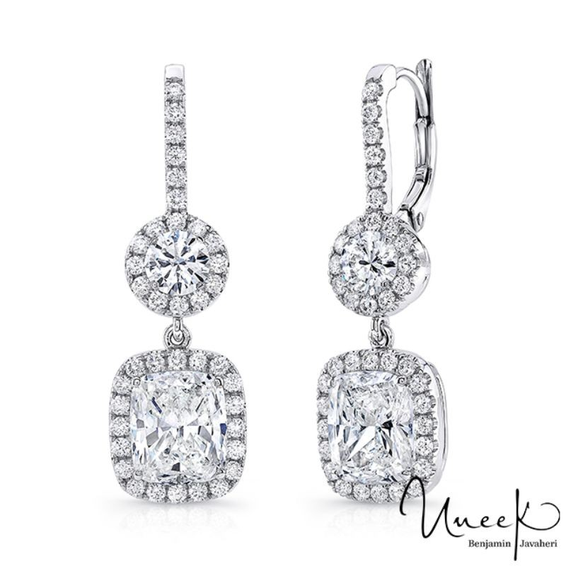 https://www.nederland-jewelers.com/upload/product/LVE928CU.jpg