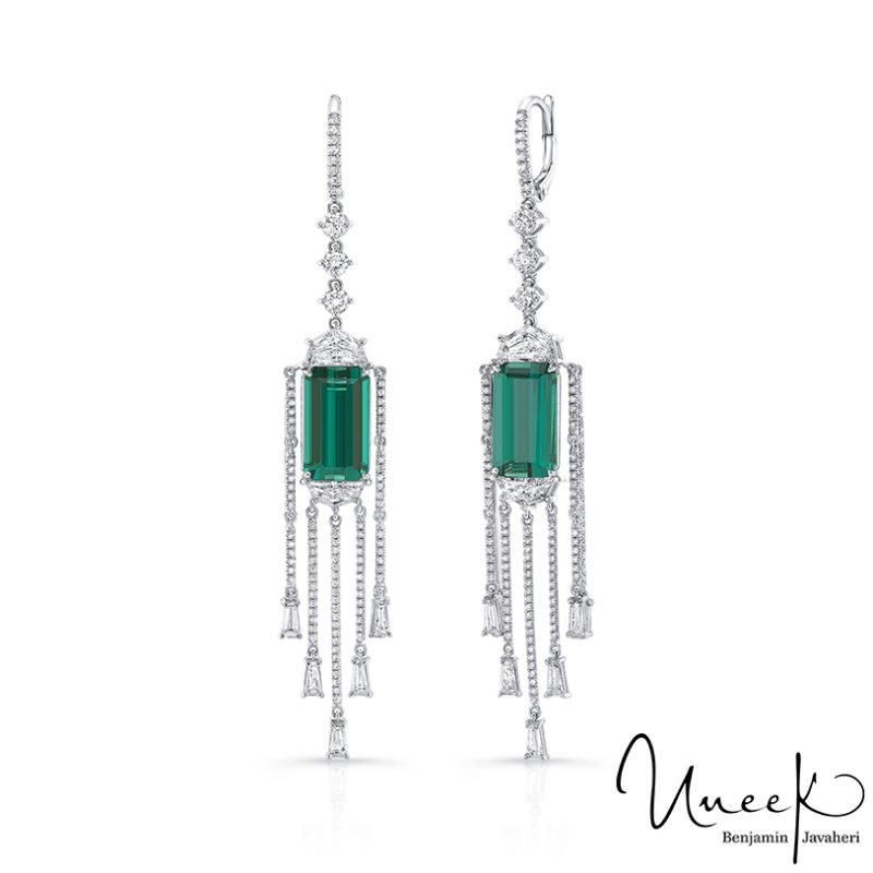 https://www.nederland-jewelers.com/upload/product/LVE943.jpg