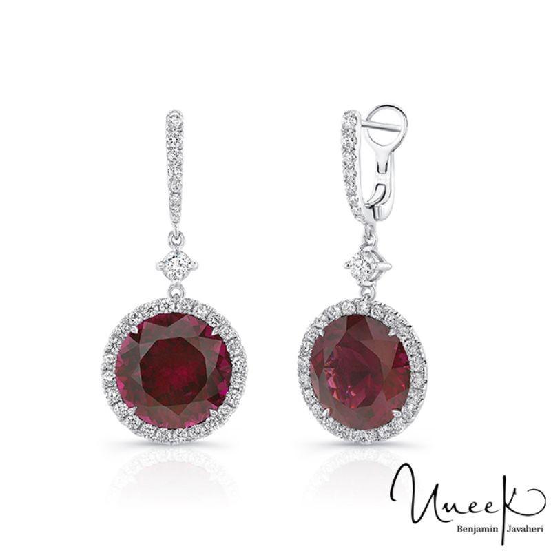 https://www.nederland-jewelers.com/upload/product/LVE944RDRH.jpg