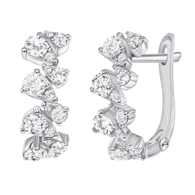 https://www.nederland-jewelers.com/upload/product/LVEAD604W.jpg