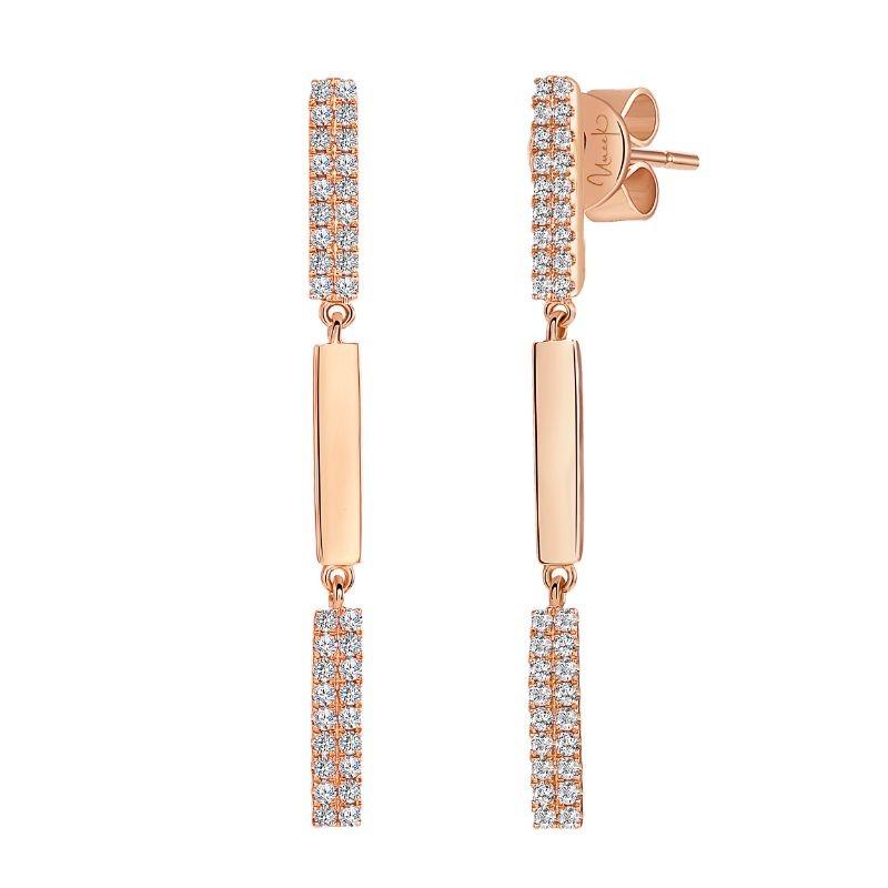 https://www.nederland-jewelers.com/upload/product/LVEAS1827R.jpg