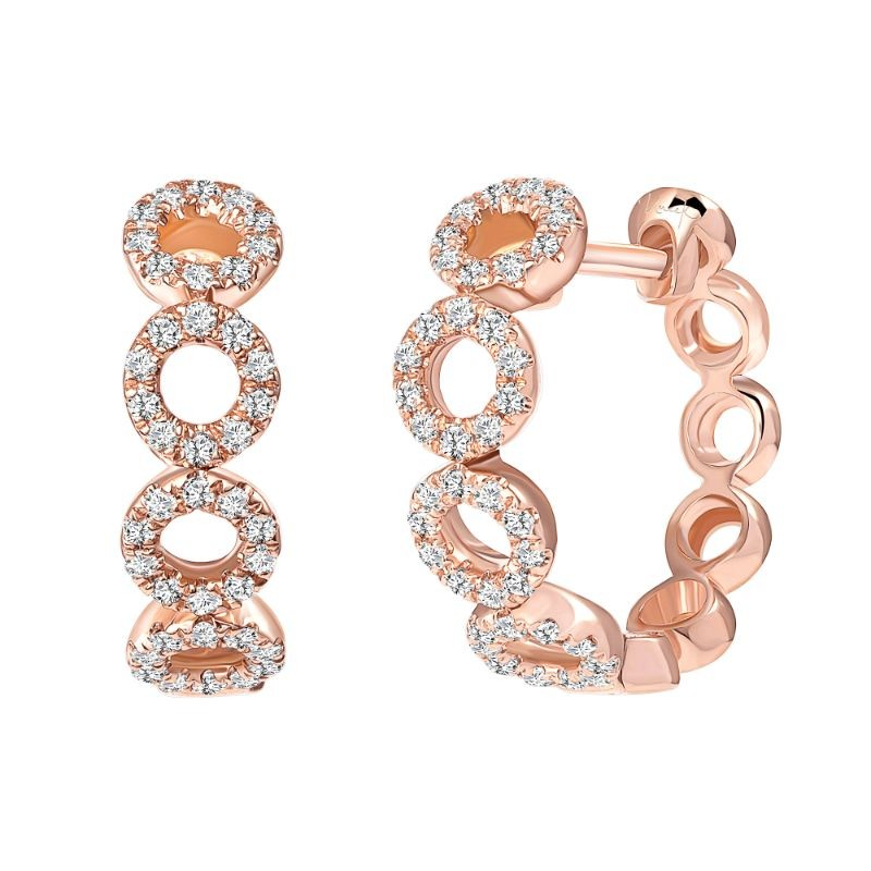 https://www.nederland-jewelers.com/upload/product/LVEAS5821R.jpg