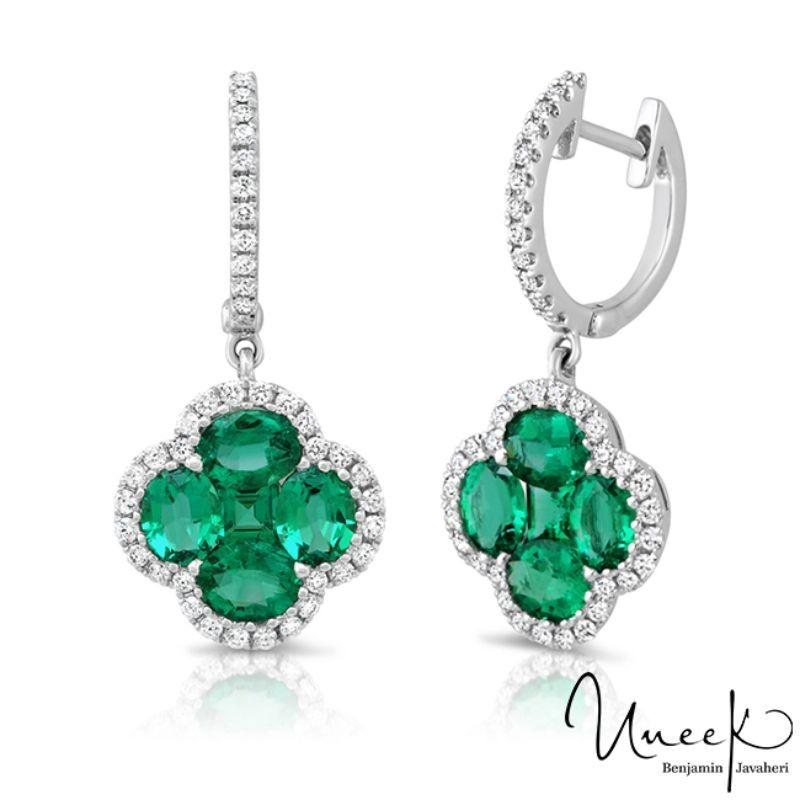 https://www.nederland-jewelers.com/upload/product/LVELG5955E.jpg