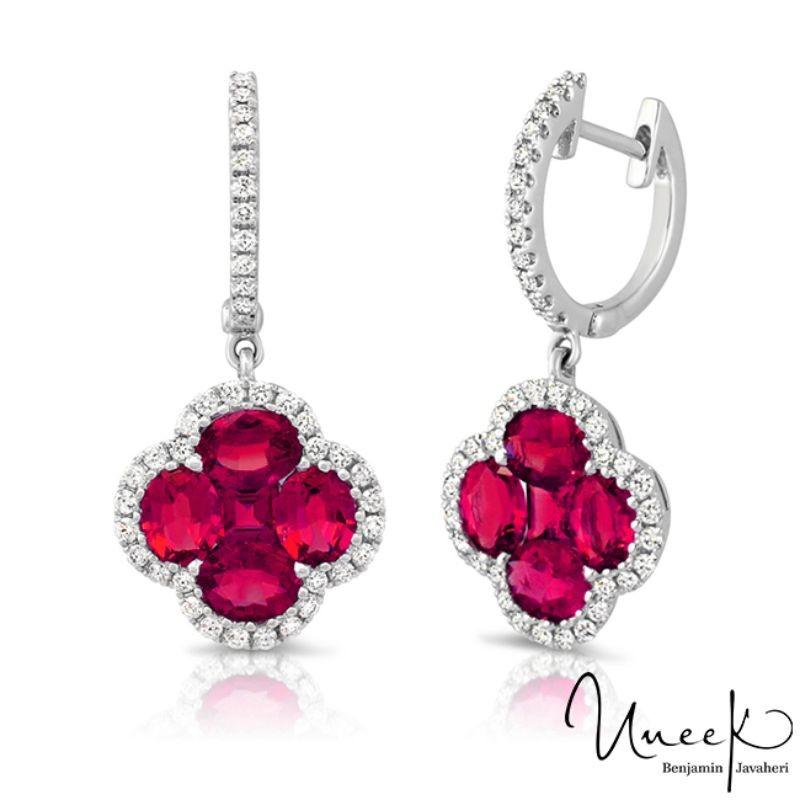 https://www.nederland-jewelers.com/upload/product/LVELG5955R.jpg