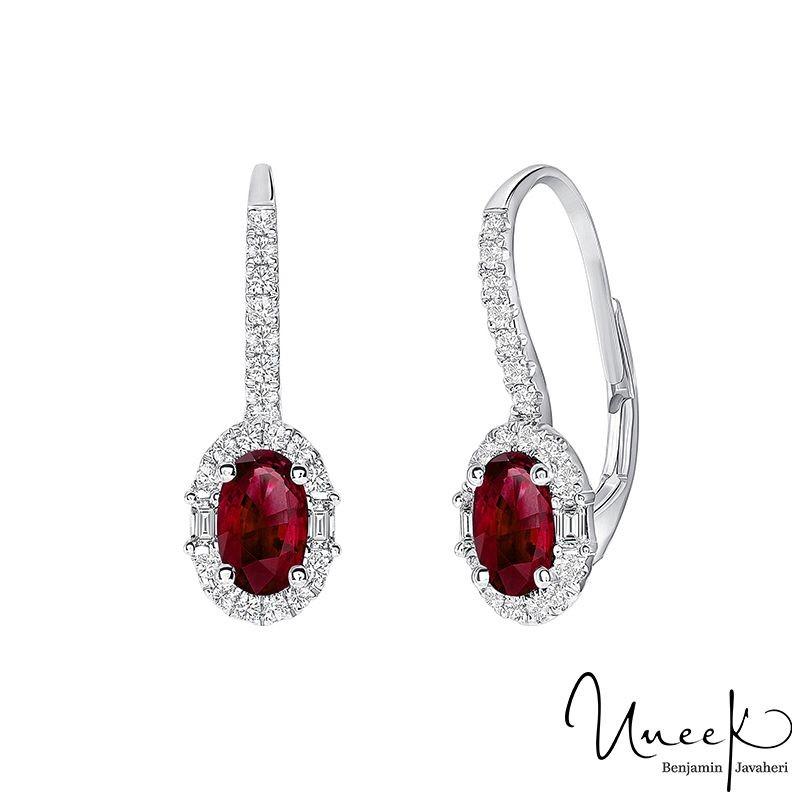 https://www.nederland-jewelers.com/upload/product/LVERI293R.jpg