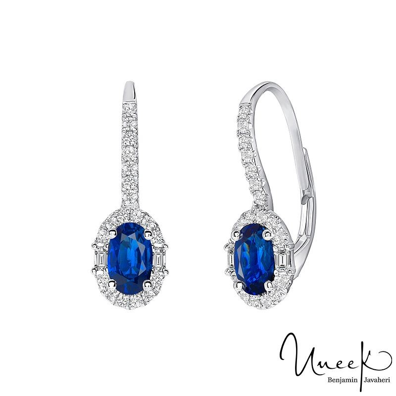 https://www.nederland-jewelers.com/upload/product/LVERI293S.jpg