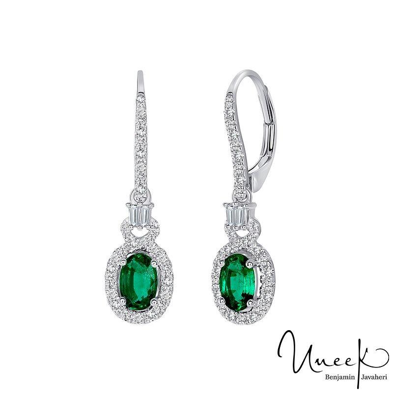 https://www.nederland-jewelers.com/upload/product/LVERI294E.jpg
