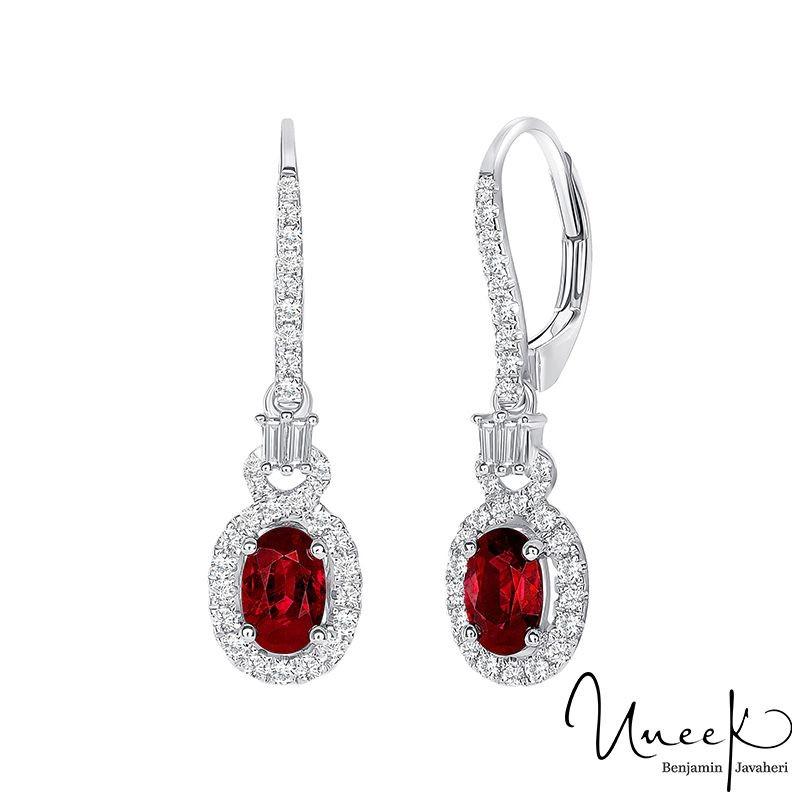 https://www.nederland-jewelers.com/upload/product/LVERI294R.jpg
