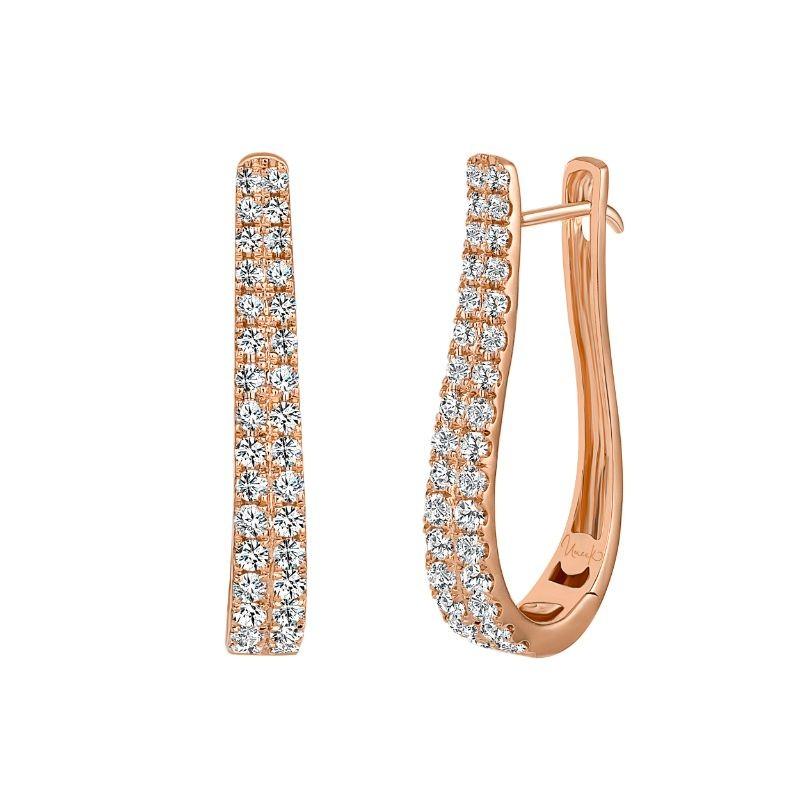 https://www.nederland-jewelers.com/upload/product/LVEW080R.jpg