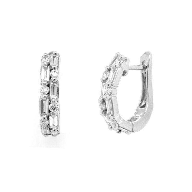 https://www.nederland-jewelers.com/upload/product/LVEW168W.jpg